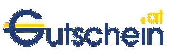 Gutschein.at Logo
